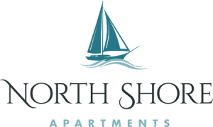 Northshore Apartments